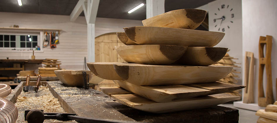 green_woodworking_slideshow_0023_jaunmuzejieksa_5.jpg