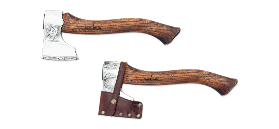 small-northlander-hatchet-gloss-detailed.png