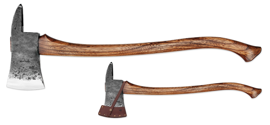 firemans-axe-detailed.png
