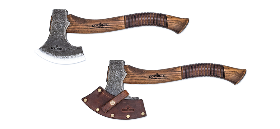 carving-axe-robin-wood-2-detailedNEW.png