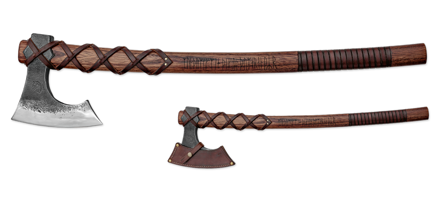 viking-axe-northman-detailed.png